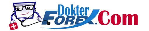 DokterForex.Com - PRICE BREAK Forex Trading Strategy