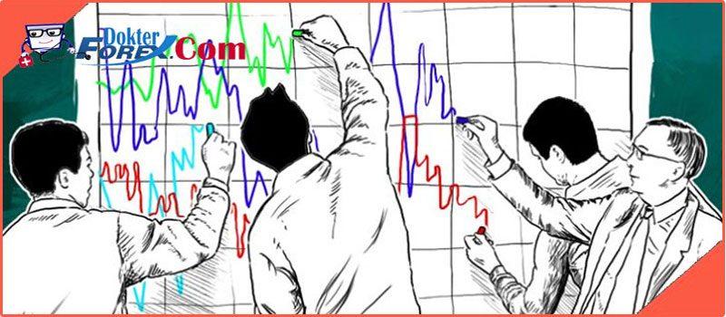 Cara Menjadi Trader Forex Profesional: Pengujian SKILL Trading Anda – BAGIAN II