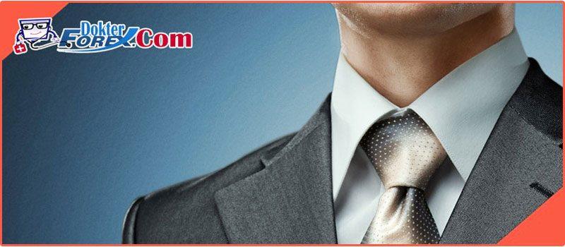 RAHASIA TERPENTING Bagaimana Para Trader Forex Profesional Melakukan Trading dan Selalu Sukses
