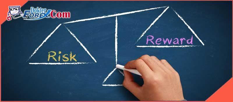 """Rahasia Risk / Reward Sebagai """"Holy Grail Money Management"""" Dalam Trading Forex yang Selalu Sukses"""